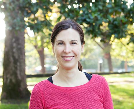 Kinésiologue à Toulouse Balma - Accompagnement énergétique et émotionnel